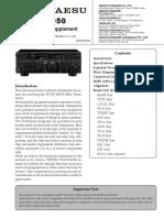 Yaesu_FT-950_service.pdf