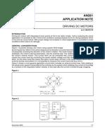 DRIVING DC MOTORS.pdf