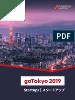 20191202_goToyko