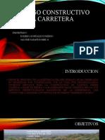 PROCESO CONSTRUCTIVO DE UNA CARRETERA.pptx
