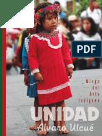 Revista-unidad-alvaro-ulcue-edicion-1-2019