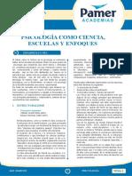 Psicología - Pamer.pptx