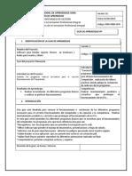 F004-P006-GFPI Guia 30_Instal programas basicos