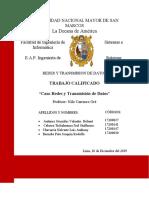 TRABAJO_REDES_NILO_VF - actual.docx