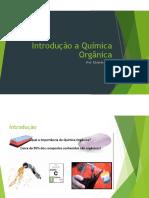 Introdução à Química Orgânica.pdf