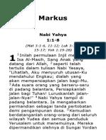 41-MARKUS