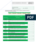 FORMATO EVALUACIÓN DE DESEMPEÑO DEL PRACTICANTE.docx-convertido.pdf