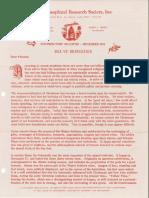 7512.pdf