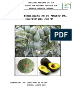 nuevastecnologiasenelmanejodelcultivodepaltos-141001165450-phpapp02