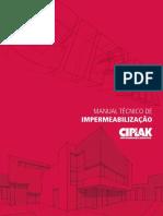 Manual_Ciplak_WEB_V2