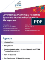 leveraging-a-planning-and-reporting-system-to-optimize-performance-management-session-97