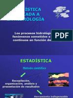 1 ESTADÍSTICA APLIC A CUENCA.pdf