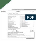 CREA_cursos_10_2010