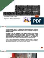 presentacion final (1)
