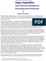 Shaping_HR_Mgmt_Within_KDriven_Enterprise