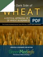 GreenMedInfo_The_Dark_Side_of_Wheat_New
