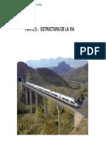 1_Estructura de La Via - Parte 2.pdf