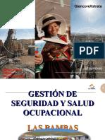 TEMA 7_SISTEMA DE SEGURIDAD Y SALUD OCUPACIONAL EN LAS BAMBAS.ppt