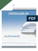 AIM Global Strategy_esp