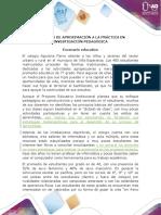 Anexo 1A - Escenario LILEI.doc