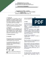 Informe Propiedades de los fluidos-viscosidad