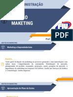 Marketing Estética.pptx