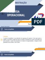 Pesquisa Operacional Adm.pptx