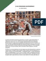 Historia del periodismo gastronómico.docx
