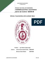 240519210-Previo-microondas.docx