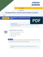 JAVI - copia.pdf