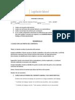 PRIMER PARCIAL - LEGISLACIÓN LAB 12767.doc