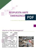 10. planes_de_respuesta_ante_emergencias