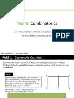 Yr8-Combinatorics.pptx
