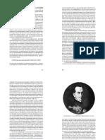 Burga Manuel - Para que aprender historia