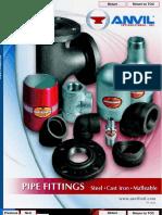 ANVIL Pipe Fittings Catalog.pdf