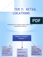 Chapter 7 Retail Locations PPT.pptx