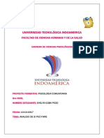 368973210-Deber-Resumen-de-Si-Puo-Fare-16-Subir.docx