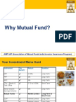 Why_invest_in_Mutual_Fund_AMFI