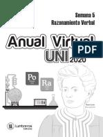 RV_Sem05.pdf