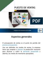 Presupuesto. T2. Presupuesto de ventas General (1).pdf