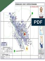 COVID 19 - MAPA distrital.pdf