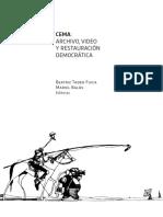 CEMA_Archivo_video_y_restauracion_democr.pdf
