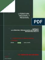 LITERATURA  NACIONAL Y REGIONAL.pptx