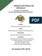 PROGRAMACIÓN DINÁMICA - INVOPE II.pdf