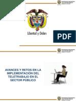 00440_00093_Presentacion Directora del DAFP en firma  del Pacto por el Teletrabajo
