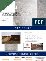 Paz_de_rio