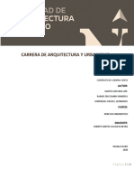 Monografía Contrato Compra-Venta