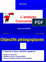 04-marketing-concurrence-100309205418-phpapp02
