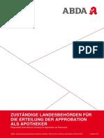 Behoerden_Anerkennung_Approbation_15_09_03_d_engl-1.pdf