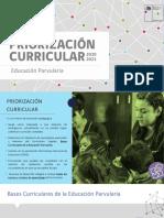 PPT-Priorización-Curricular-EP-02.06.2020.pdf